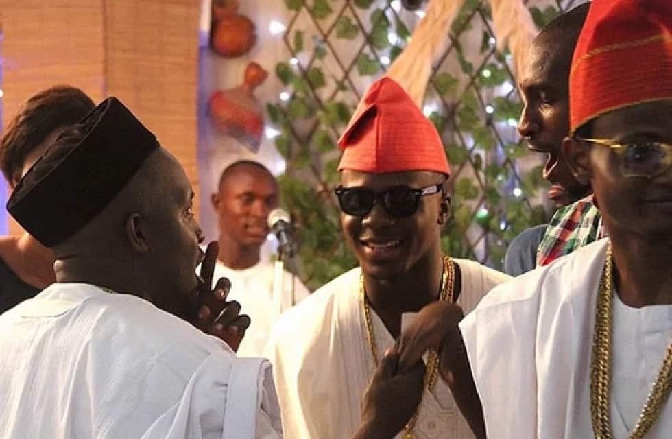 EXCLUSIVE: Koker – The Man, The Music And More