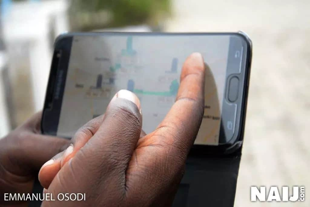 INEC's new tracking device will curtail rigging in Ekiti election - REC