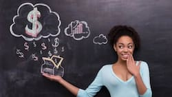 16 cool business ideas for Nigerian ladies who want to make good money