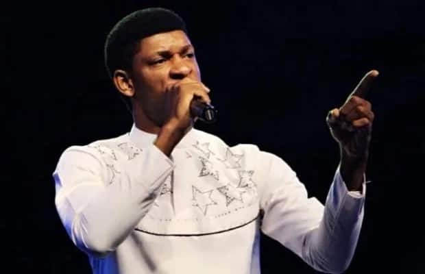 List of top Nigerian gospel singers ▷ Legit ng