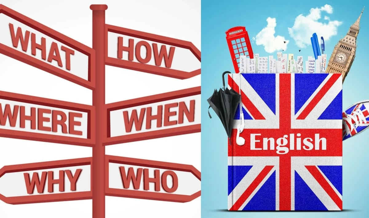 what are the uses of english language in nigeria