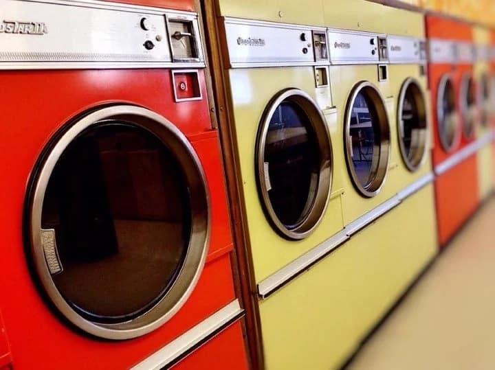 Starting A Laundry Business In Nigeria Laundromats As With Any Other There Is List Of Steps You Need To Follow For Your Be