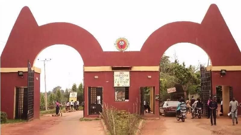 10 facts about Auchi Polytechnic