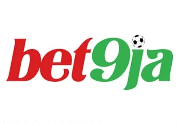 How to deposit/fund a Bet9ja account with recharge card/USSD pin