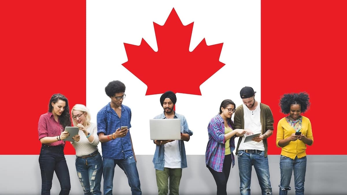Cheapest Canadian university for international students