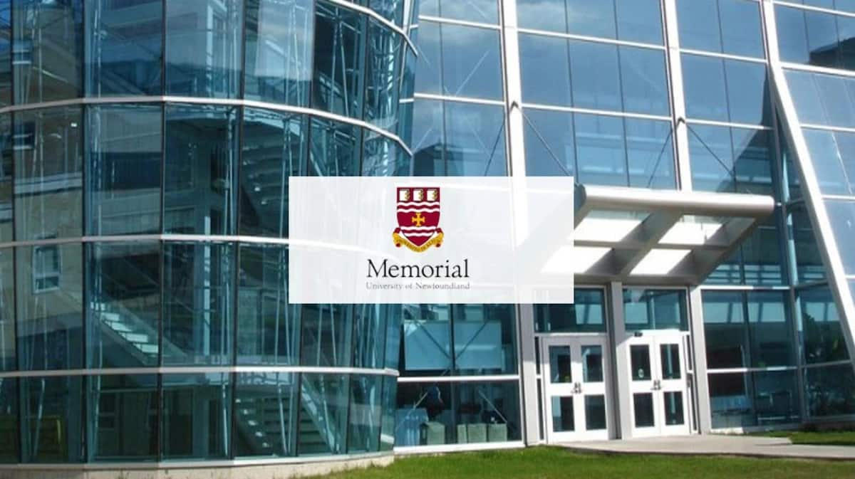 Memorial University of Newfoundland admission requirements for international students