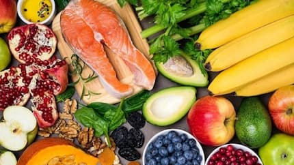 This food will make you healthy and slim