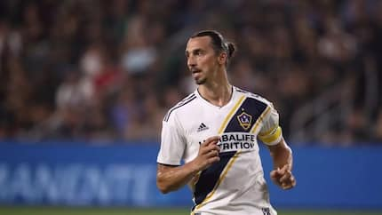 Zlatan Ibrahimović agrees to join top European club in January