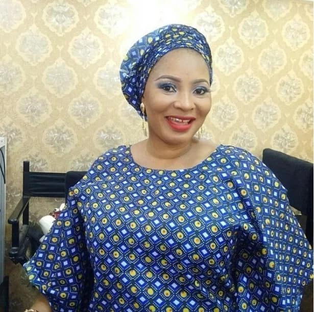 17 dead Nollywood actors that we miss every day