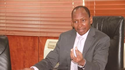 Civil servants' April salaries may be delayed as FAAC rejects NNPC revenue figures again