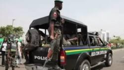 Another sad news in Nigeria as gunmen kill Ibadan radio presenter