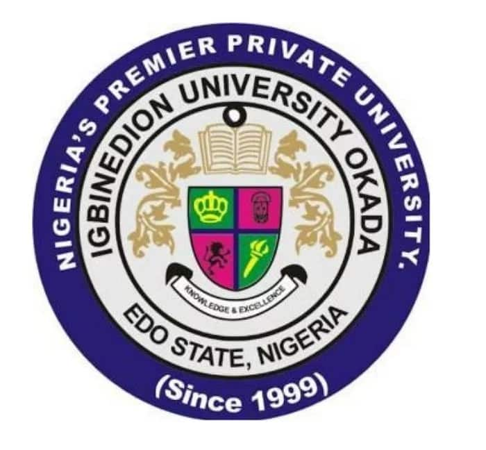 Top 5 most expensive private universities in Nigeria 2018