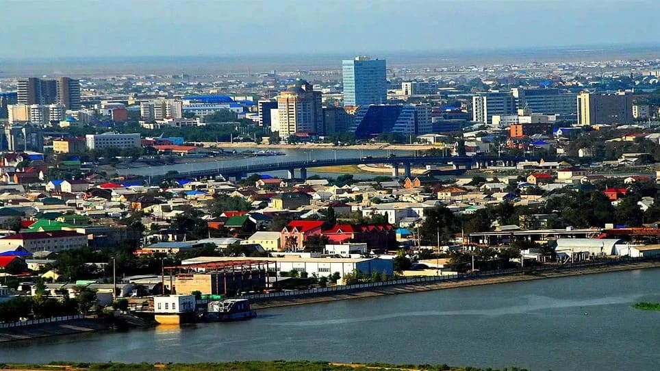 The basis of tourism in Port Harcourt is beaches and gardens