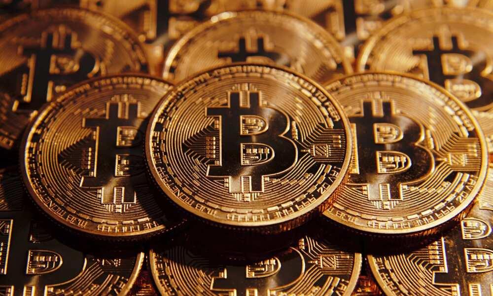 How to fund Neteller via Bitcoin