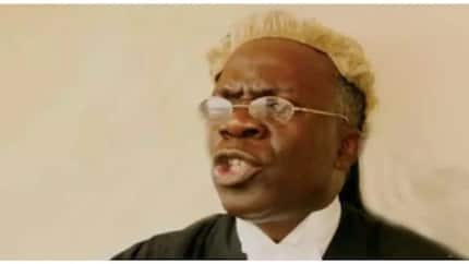 Lagos can't be third most dangerous city to reside in - Falana slams report