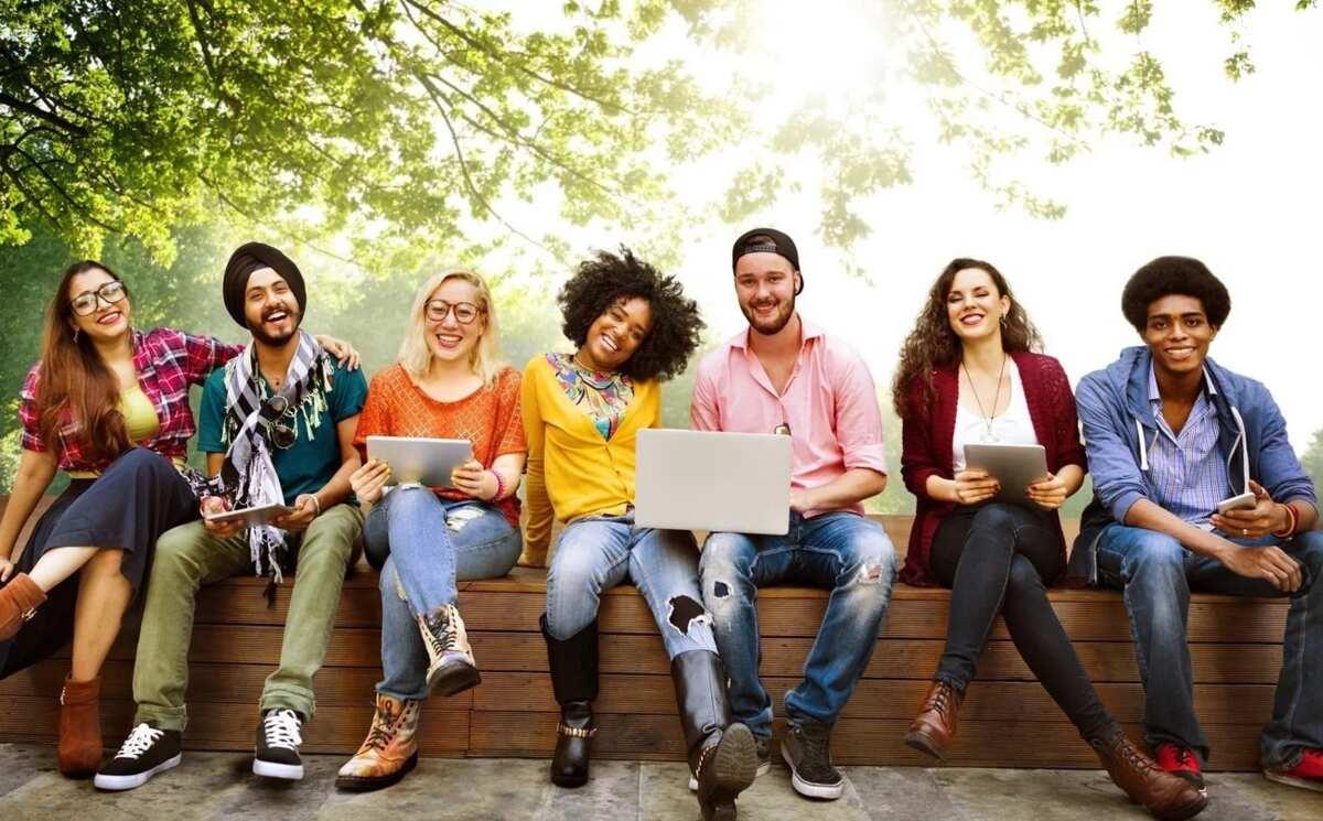universities in Canada for international graduate students 2018