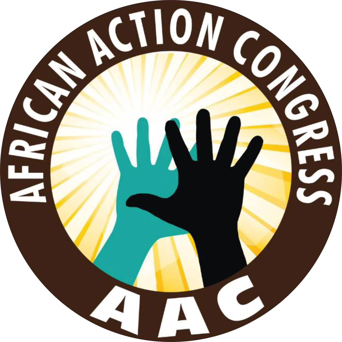 African Action Congress