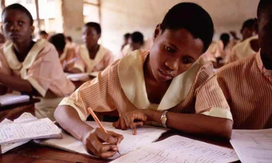It Feels Like Education Malpractice >> Examination Malpractice Causes Effects And Solutions In Nigeria