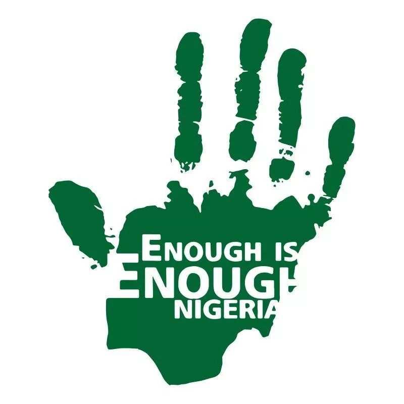 Volunteer jobs in Lagos Nigeria 2018