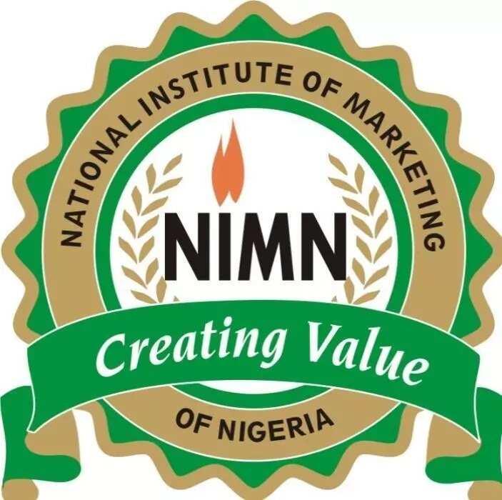 National Institute of Marketing of Nigeria