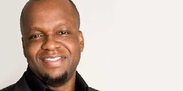 Igho Charles Sanomi II