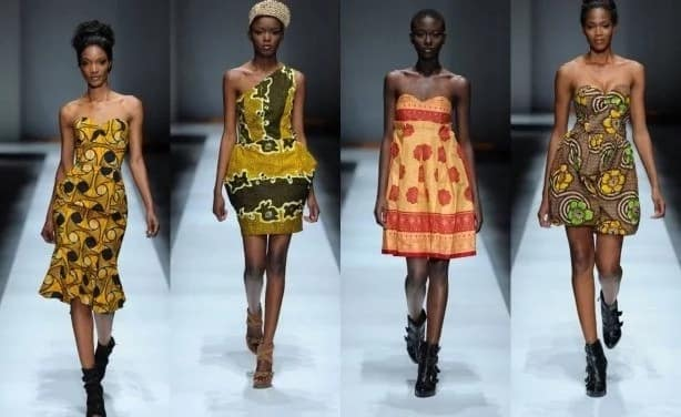 Fashion Schools In Abuja Legit Ng