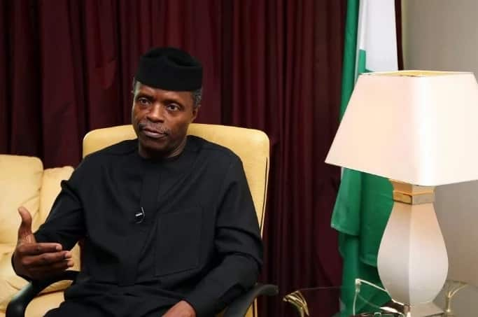 Electricity: Nigeria gets $100 million loan from India