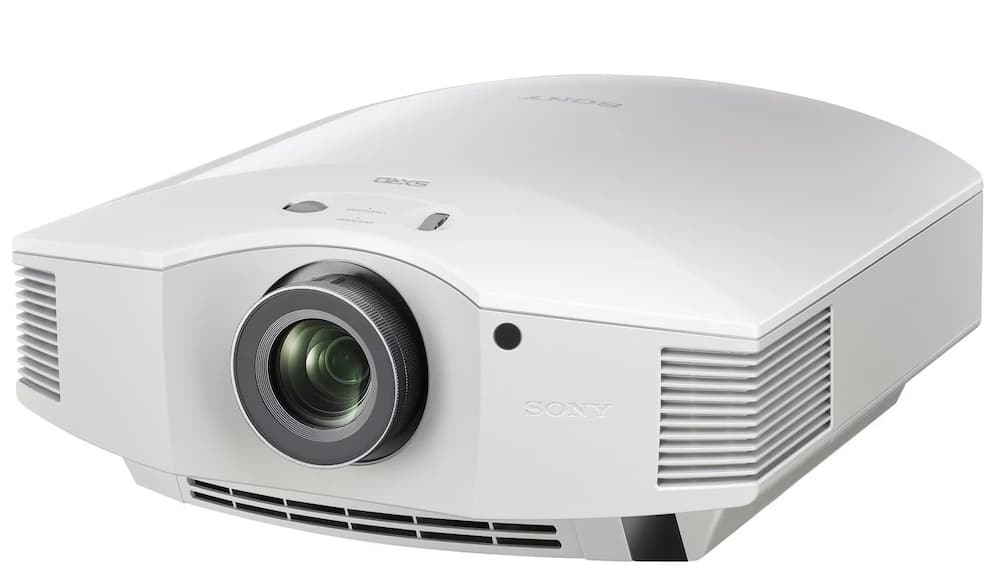 ICT gadget - projector for school