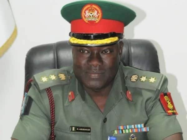 Boko Haram terrorists now disguise as mad people – DHQ