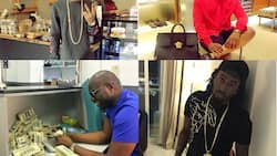 Top 10 richest Yahoo boys in Nigeria: how wealthy are they?