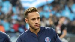 Barcelona edge close to re-signing Brazil superstar Neymar