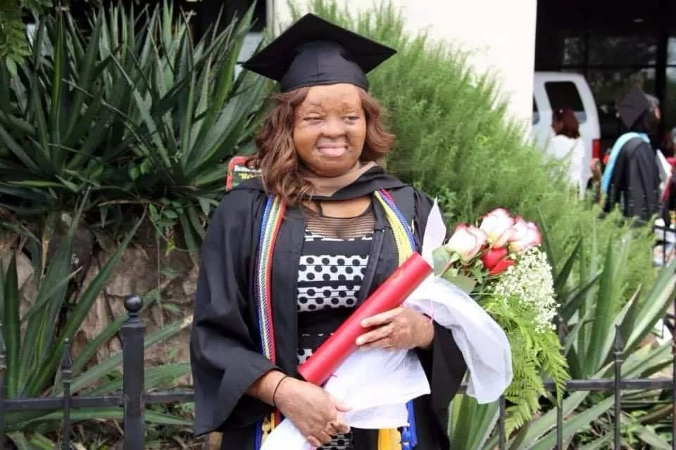 From sorrow to success: Kechi Okwuchi's amazing journey to the America's Got Talent stage