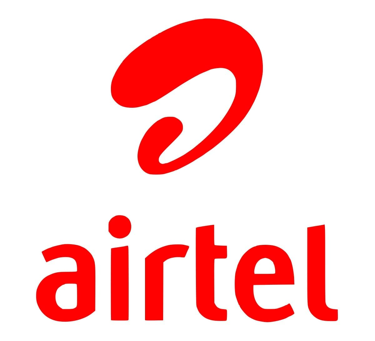 How to migrate to Airtel Smart Connect plan