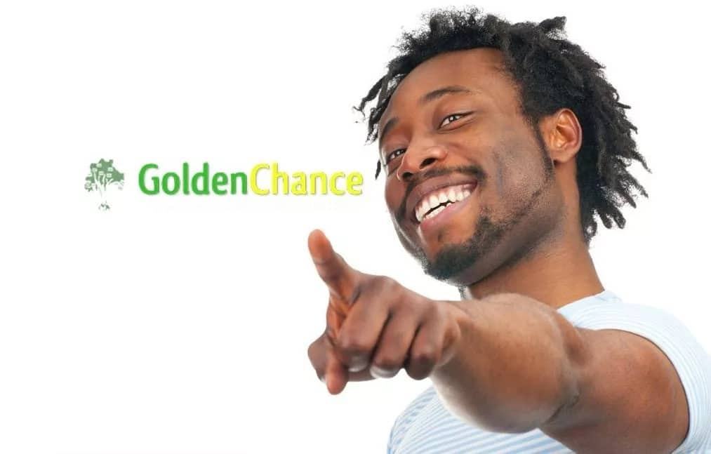How to Play Golden Chance Lotto Online in 2019 ▷ Legit ng