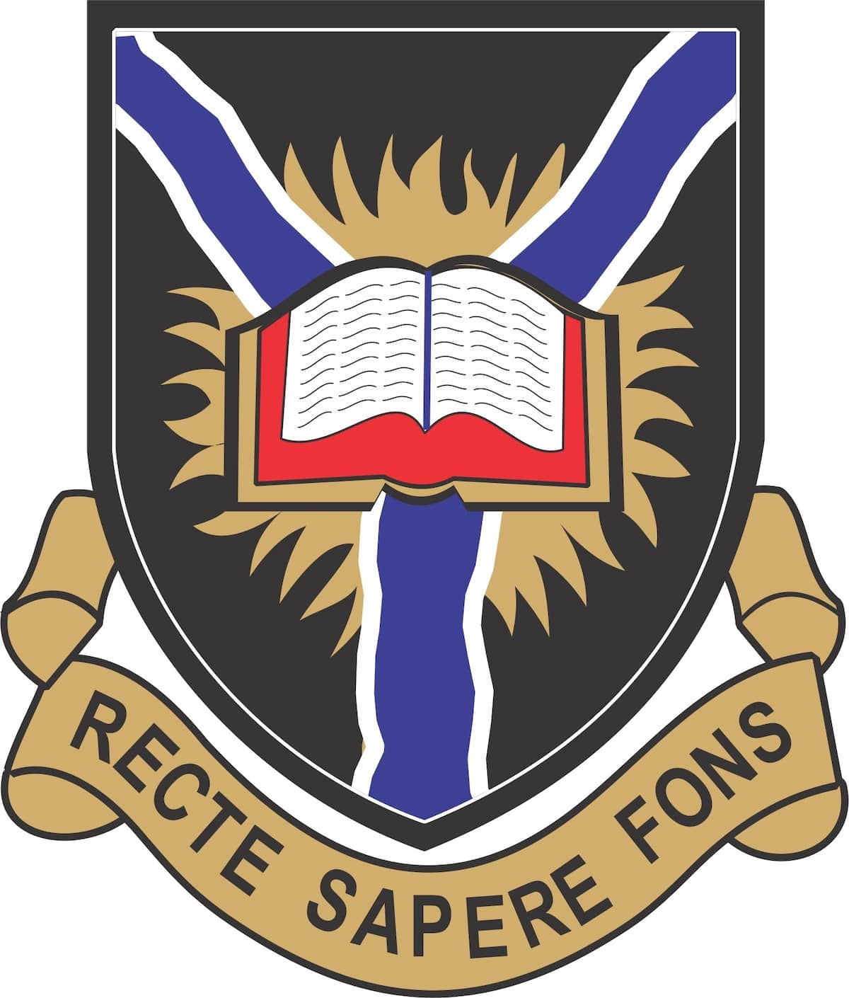 Requirements for a masters degree in University of Ibadan