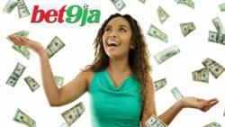 Top 5 tips for Bet9ja football prediction