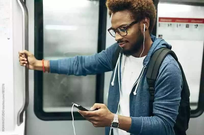 MTN 4G LTE data plans to enjoy in 2018