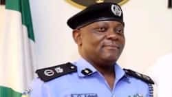 Oro festival: Police, Ikorodu monarch allay fears, say female free to move about