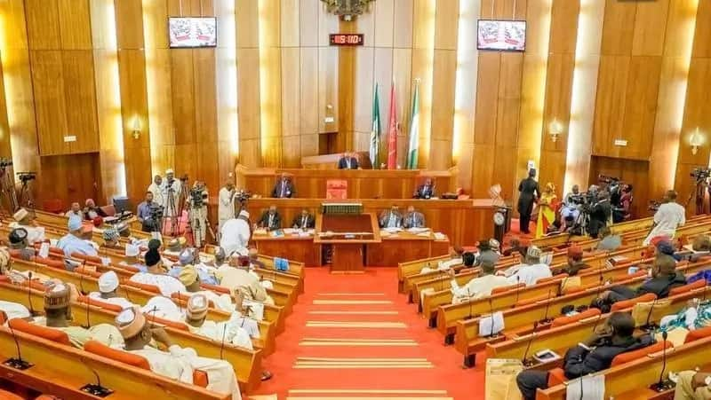 A'Ibom senatorial seat: How Saraki's senate violated judicial orders in the last 254 days (Opinion)