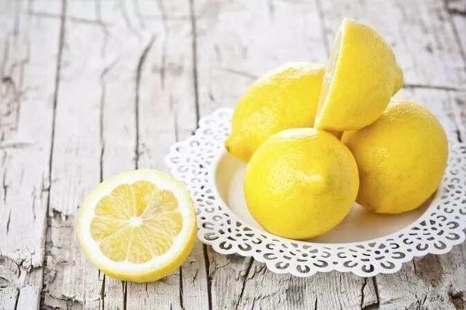 Can a pregnant woman take lemon and ginger? ▷ Legit ng