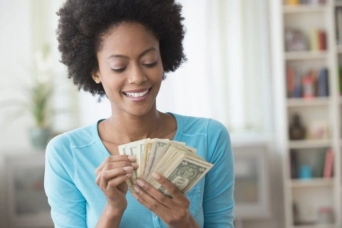 RenMoney loan interest rate, requirements and interest rates