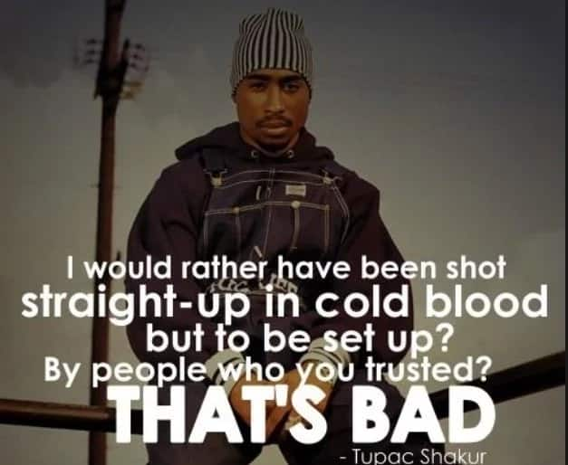 2pac Quotes About Haters And Friends Legit Ng Callin at my house then hangin up, you think that makes sense? 2pac quotes about haters and friends