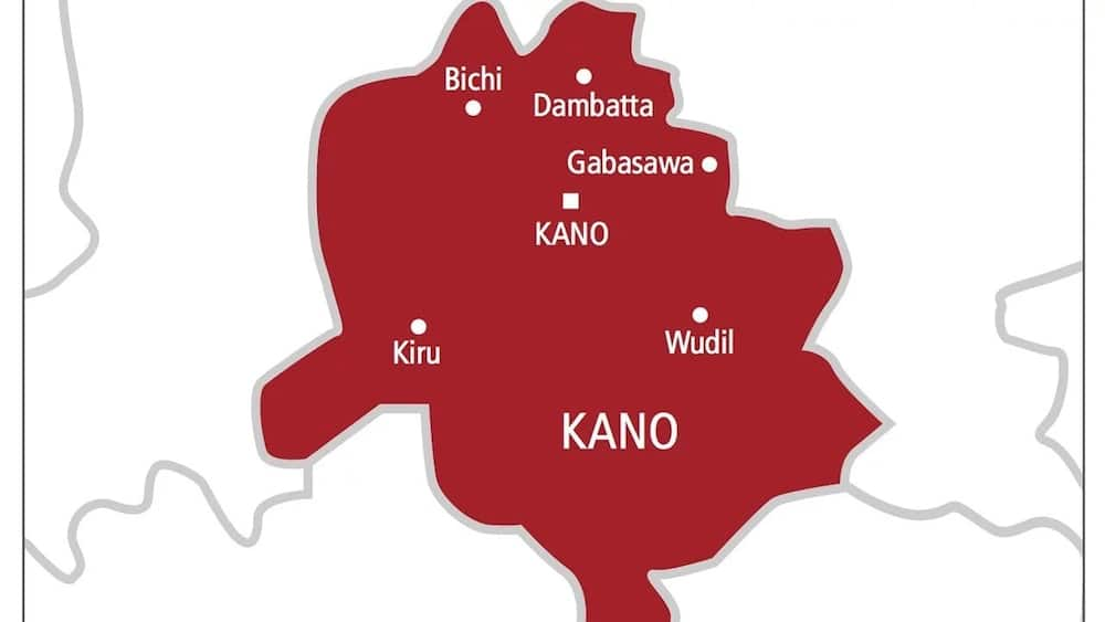 Kashi 70% na Kanawa ka iya fadawa shan kwaya nan zuwa 2050