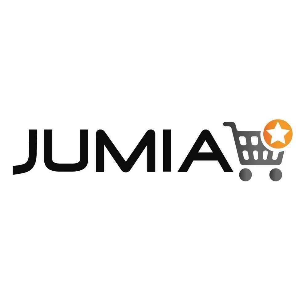How to order on Jumia Nigeria?
