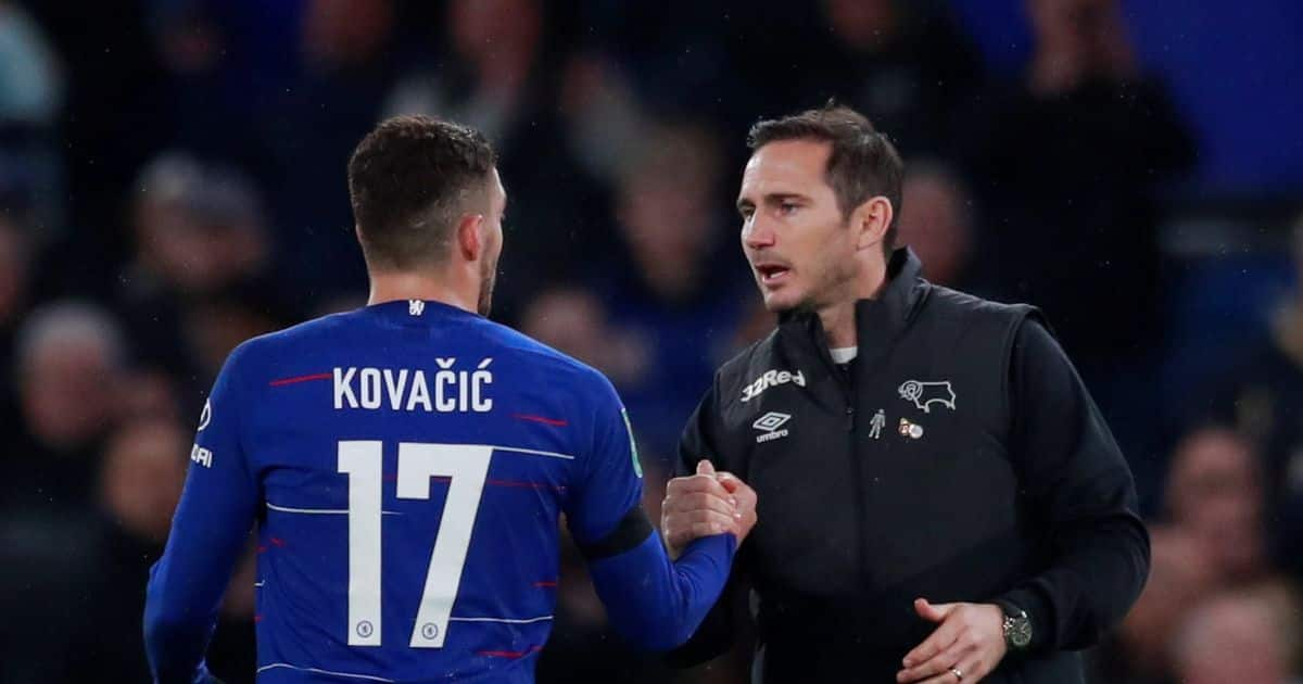 Image result for Chelsea Read more: https://www.legit.ng/1284345-chelsea-face-barcelona-champions-league-16-simulator.html