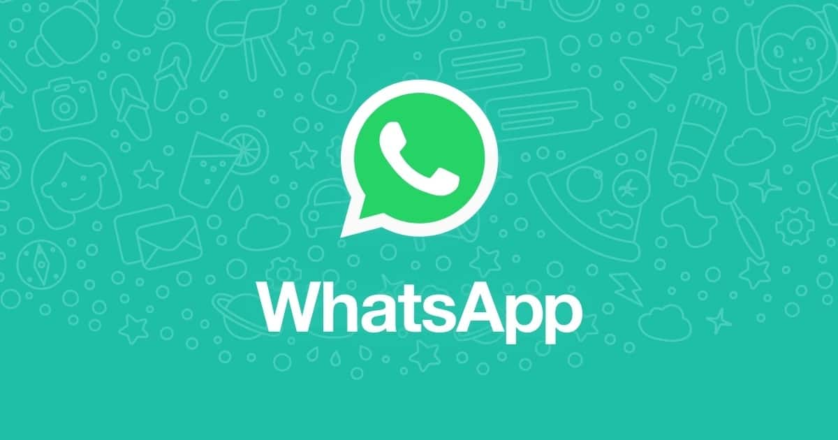 How to do MTN WhatsApp subscription