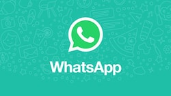 Best tips on how to do MTN WhatsApp subscription in Nigeria in 2018