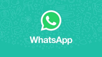 WhatsApp: Full list of iPhones that need urgent upgrade to keep working with app