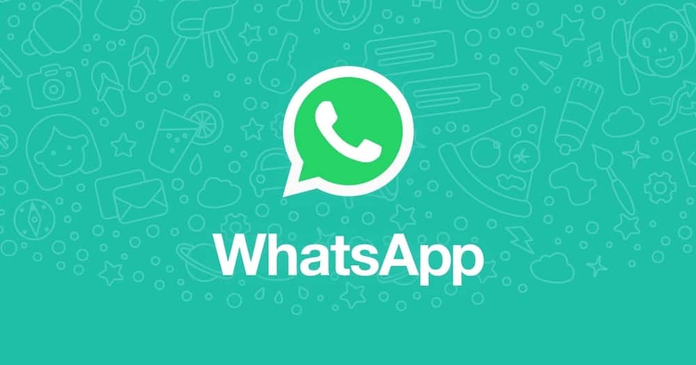 How to do MTN WhatsApp subscription ▷ Legit ng