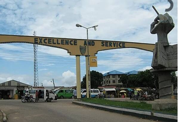 Abia State University | Hotels